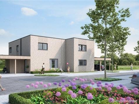 Residence for sale in Dilsen-Stokkem (RAI04714)