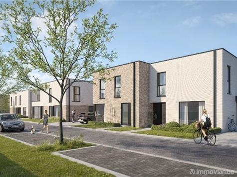 Residence for sale in Lanaken (RAJ79327)