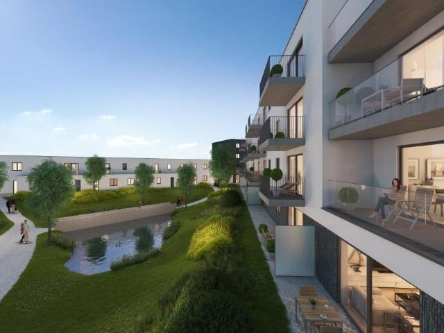 Flat for sale - 1800 Vilvoorde (RAG33158)