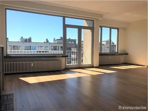 Appartement te huur in Borgerhout (RAP95419)