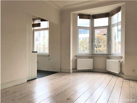 Appartement à louer à Anvers (RAP91563)