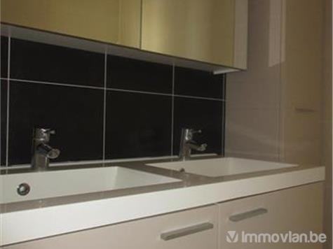 Appartement à vendre à Ostende (RAE24734) (RAE24734)