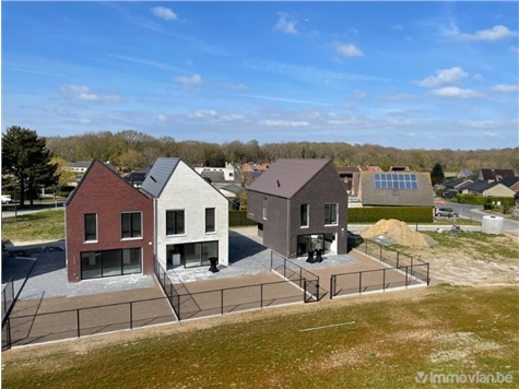 Residence for sale in Torhout (RAP82973)