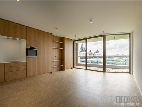 Flat - Apartment for sale in Antwerp (RAP14181)