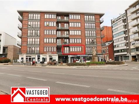 Flat - Apartment for rent in Tongeren (RAU33612)