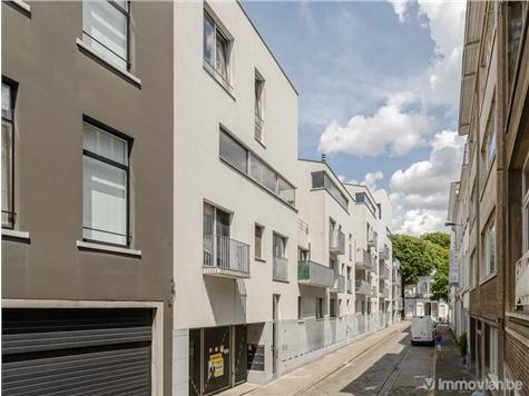 Appartement à vendre à Anvers (RAP97222)