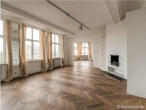 Appartement te koop in Antwerpen (RAP65597)