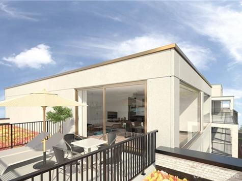 Appartement à vendre à Wilrijk (RAM53576)