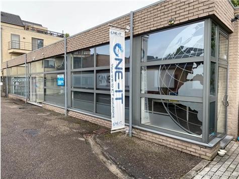 Bureaux à vendre à Willebroek (RAP79381)