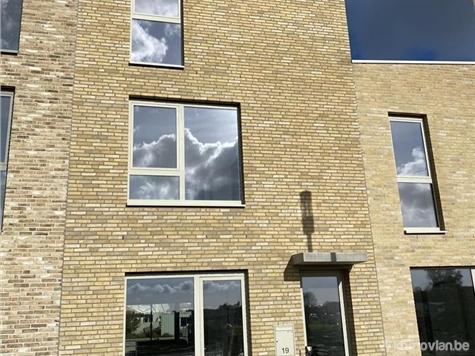 Huis te huur in Veurne (RAP70378)