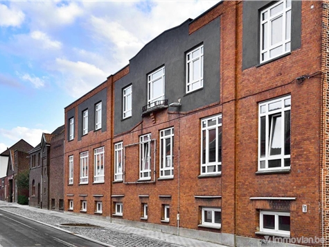 Duplex for sale in Kluisbergen (RAP78589)