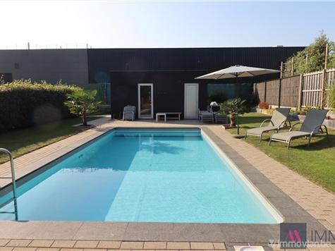 Appartement te koop in Bornem (RAP63307)