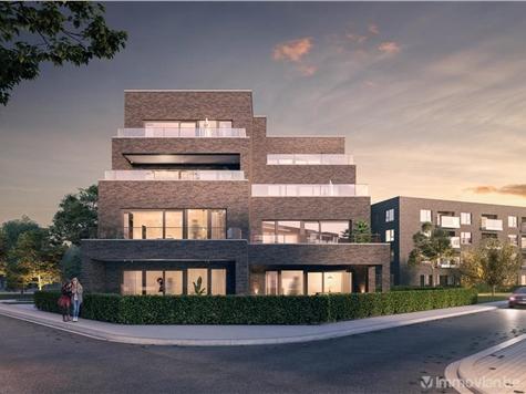 Appartement te koop in Halle (RAP55569)