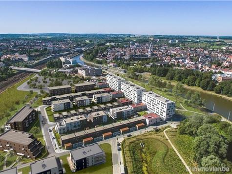 Appartement te koop in Halle (RAP55582)