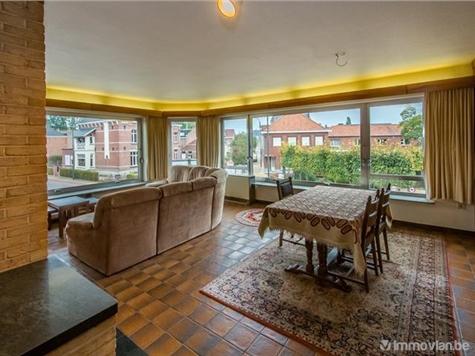 Appartement à vendre à Balen (RAP80122)