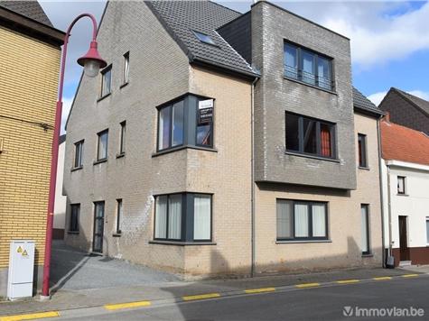 Appartement à louer à Herzele (RAQ42886)