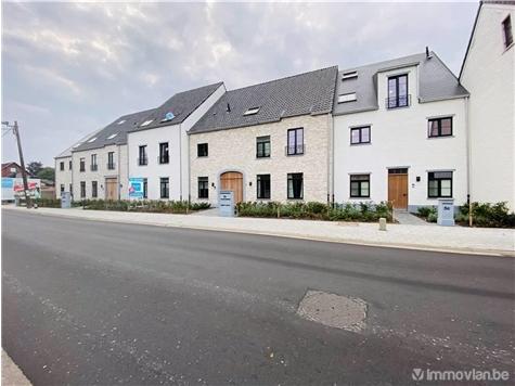 Appartement te koop in Sint-Pauwels (RAI64500)