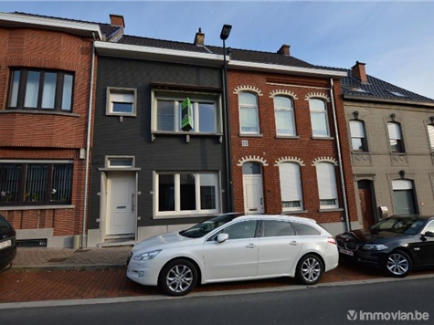 Residence for sale in Ronse (RAP91376)