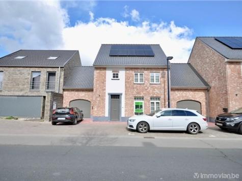 Residence for rent in Kluisbergen (RAT54853)