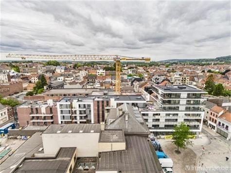 Appartement à vendre à Renaix (RAP72542)