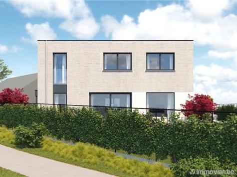 Villa for sale in Bree (RAQ95485)