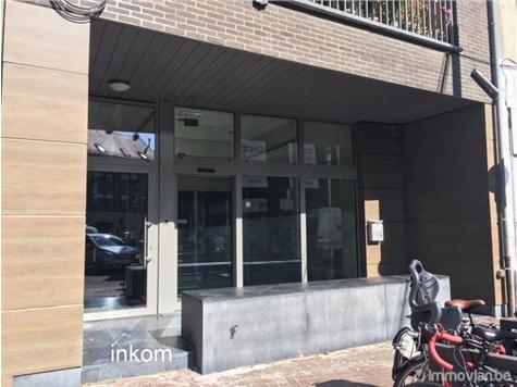 Fonds de commerce à louer à Sint-Niklaas (RAP63473)