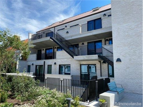 Residence for rent in Evergem (RAP90448)