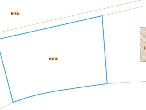 Terrain à bâtir à vendre à Michelbeke (RAP77547)