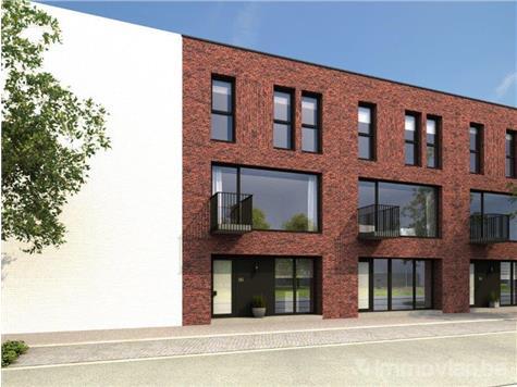 Maison à vendre à Deurne (RAH55295) (RAH55295)
