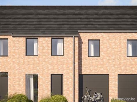 Huis te koop in Willebroek (RAP38171)