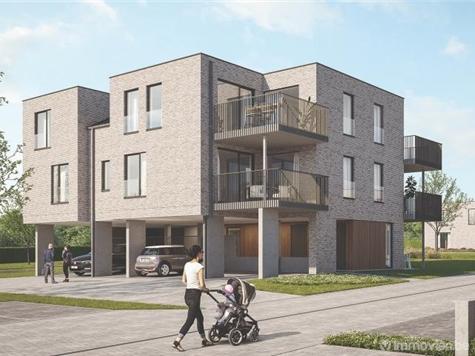 Appartement te koop in Kontich (RAP23551)