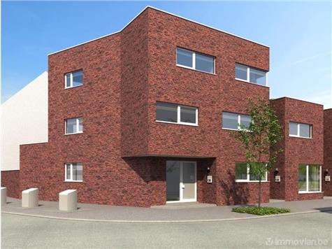 Residence for sale in Deurne (RAK13806)
