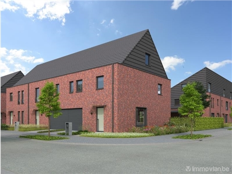 Maison à vendre à Willebroek (RAP92850)