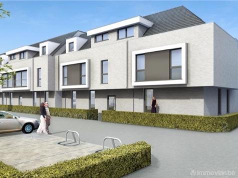 Appartement te koop in Oudenaarde (RAL87825)
