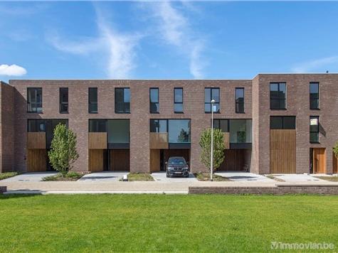Maison à louer à Hasselt (RAO04768)