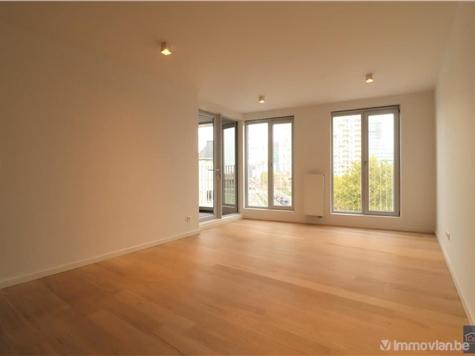 Appartement te huur in Antwerpen (RAP49845)