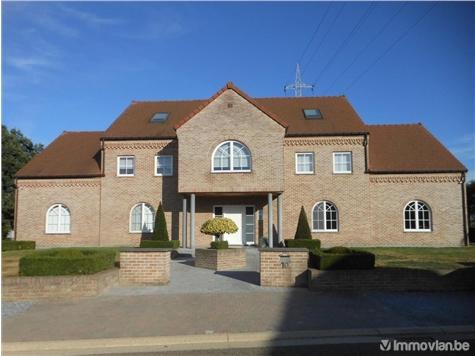 Office space for rent in Lanaken (RAJ91075)