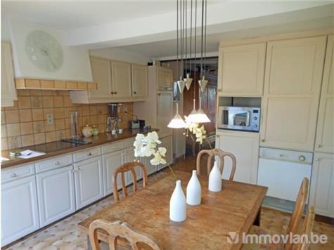 Maison à vendre à Maaseik (RAD90874) (RAD90874)