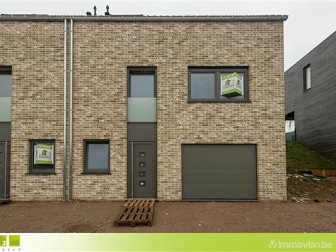 Maison à vendre à Gingelom (RAP94136)