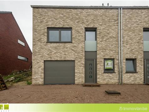 Maison à vendre à Gingelom (RAP94135)
