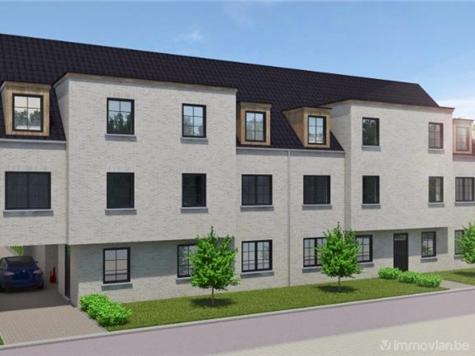 Flat - Apartment for sale in Haaltert (RAJ71665) (RAJ71665)