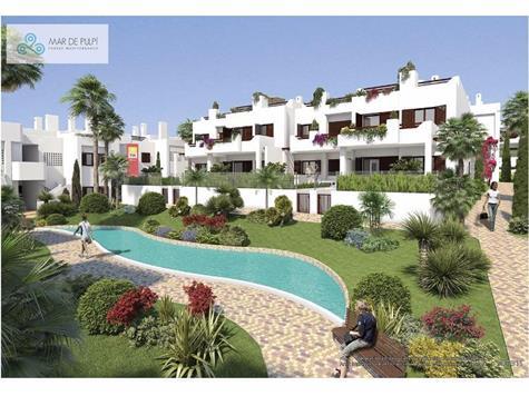 Appartement à vendre à  (RAH93793) (RAH93793)