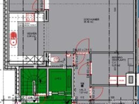 Flat - Apartment for sale in Haaltert (RAJ71667) (RAJ71667)