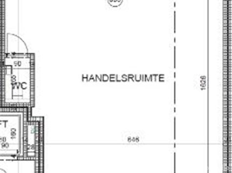 Office space for sale in Affligem (RAJ71673) (RAJ71673)
