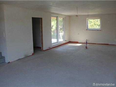 Duplex à vendre à Denderleeuw (RAH44462)