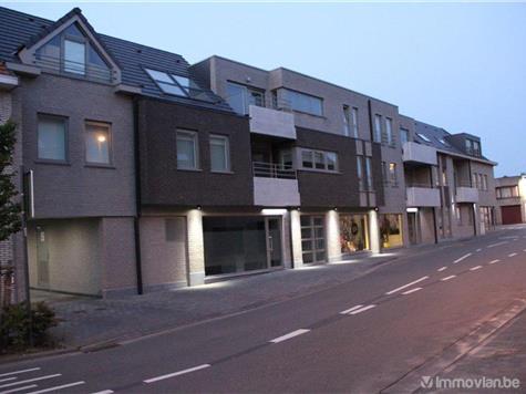 Commerce building for rent in Liedekerke (RAH11078) (RAH11078)