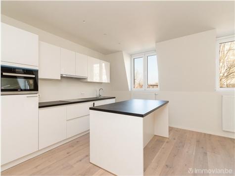 Appartement à vendre à Anvers (RAQ85245)