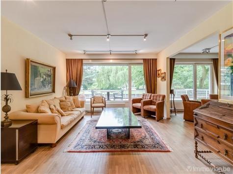 Appartement à vendre à Berchem (RAS99454)