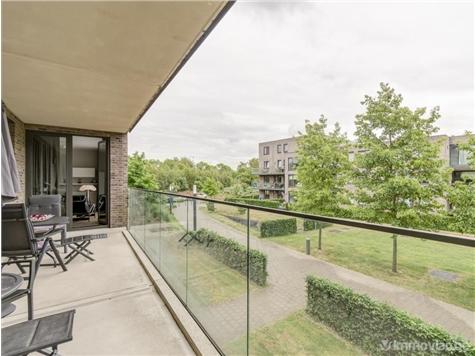 Appartement à vendre à Wijnegem (RAP73115)