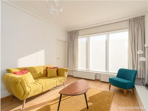 Appartement à vendre à Borgerhout (RAR98759)